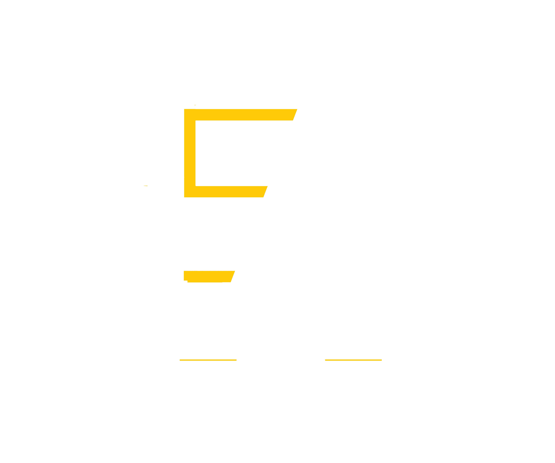 STUDIO ARCAI